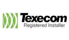 texecom_registered_user